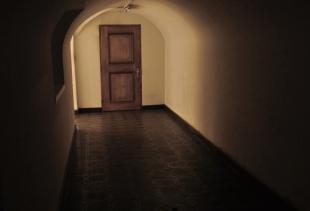KlosterHallGang_0838