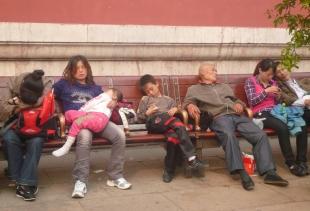China_Peking_P1050059
