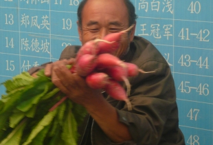 China_Shanghai_P1050128