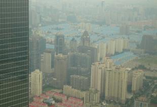 China_Shanghai_P1050484