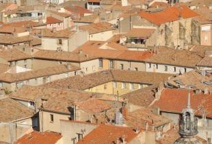 Languedoc700_5818