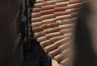 Languedoc700_5829