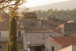 Languedoc700_6089