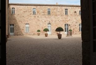 Languedoc700_6344