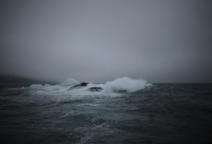 0304_700_1500_Island